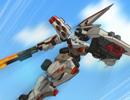 ダンボール戦機ウォーズ 第4話 「託された新兵器」