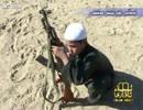 アフガニスタンの少年兵達