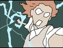 ペイントでとある科学の超電磁砲SOP描いてみたよ thumbnail