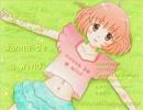 【ニコニコ動画】【M3-2014春】 Discrefancy『wanna be a wind』 【クロスフェードデモを解析してみた