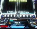 IIDX tricoro - Elemental Creation(DPA)
