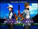 【最強チーム】上級AI総当たり戦第三十試合