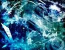 【ニコニコ動画】【オリジナル曲】Organic -synth remix-【インスト】を解析してみた
