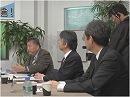 2/3【現代史研究会SP】「反日の米中連携」その実態と行方[桜H25/4/27]