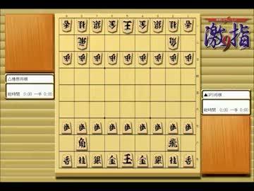 10年前のGPS将棋 by ETC エンタ...