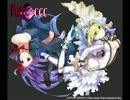 Fate/EXTRA CCC 後期通常戦闘BGM 「電子の海の戦い ~ moon salto( II )」