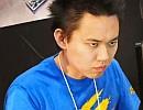 【超会議2】Team Mad Catzエキシビションマッチ(2013/04/27)