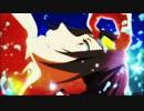 第22位:【手描き黒バス】あのCMで描いてみた【バスケしてない】 thumbnail
