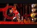 【P4G】【直撮り】リスキーな学園ヤングライフをゆっくり実況プレイ part17 thumbnail