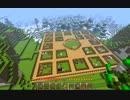【Minecraft】こんな街に住んでくれますか4【実況プレイ】