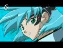 第23回(2000年度)アニメグランプリ・アニメソング部門BEST10 thumbnail