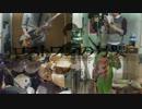 第40位:【4人で】ロストワンの号哭Bandedition【やってみた】 thumbnail