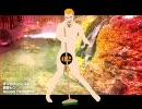 【ニコニコ動画】【鏡音レン】フルチン☆ブギ【オリジナル】を解析してみた