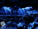 サカナクション - Aoi (ANX Remix) thumbnail