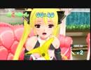 ドリームクラブ 実況part24 thumbnail