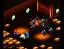 【実況】世紀末的革命!改造マリオRPGを音声操作を利用してプレイpart9