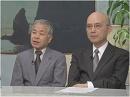 【JAPANデビュー】NHK一万人集団訴訟、控訴審の行方[桜H25/5/2] thumbnail