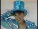 【ニコニコ動画】□伊藤みどり Midori Ito [1988年-1990年 エキシビション集 Part 1]を解析してみた