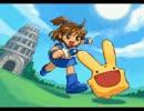 【TAS】 ぷよぷよクエスト in 29:17 【ぷよBOX】 thumbnail