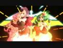 【マクロスF】サヨナラノツバサ~Band.Edition~【オリジナルMV】 thumbnail