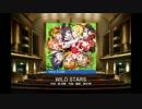 ラブライブ! スクフェス - WILD STARS (NORMAL) thumbnail