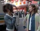 ときめきポイントパラダイス~南の島編~ 第15話