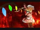 【進撃の巨人】進撃の紅魔【東方手書きMAD】 thumbnail