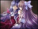 姫を助けるべく「emmyrea[エミーリア]」を実況 part22