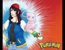 [VOCALOID3 AVANNA] Pokemon Theme