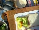 【ニコニコ動画】ワゴンRで車中泊キャンプに行ってきたよ!2/2を解析してみた
