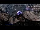 NGC 『The Elder Scrolls V: Skyrim』 生放送 第70回 2/2