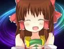 クッキー☆バトル トレーナー戦カントー☆
