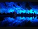 【ニコニコ動画】【NNIオリジナル曲】Air of the cave frozen(Renaissance)/panを解析してみた