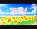 【実況】シャッターチャンスを見逃すな!フォトカノ紳士実況!!part1 thumbnail