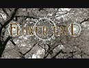 【合唱コン】FLOWER TAIL【E-PLAN】 thumbnail