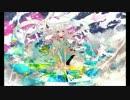 【ニコニコ動画】【IA】 Liebe【オリジナル曲】を解析してみた