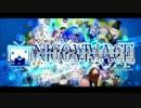 誕生日に全力で『NICO VIVACE - ニコビバーチェッ!』歌ってみた。【ぷー】