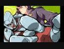 【腐向け】(」・ω・)」どー!(/・ω・)/らー!【注意】 thumbnail