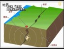 【新唐人】専門家「雲南に大地震発生の可能性」