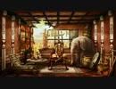 【ウォルピス社】九龍レトロを歌ってみました。【提供】 thumbnail
