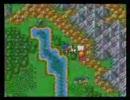 ドラクエ6 メタルキングの大地おまけⅠ