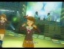 IDOLM@STER アイドルマスター 制服3人娘 太陽のジェラシー 亜美 やよい 雪歩