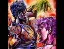 【ニコカラ】北斗の拳2 OP「TOUGH BOY」 (off vo) ※イントロぷらす版