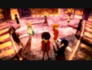 【有名歌い手メドレー】カゲプロ詰め合わせ【作業用BGM】 thumbnail