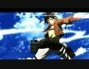 【進撃の巨人 MAD】 The Walk / Imogen Heap thumbnail