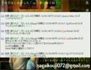 【ニコニコ動画】【永井先生】ツイキャスと永井板を解析してみた