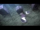 新世界より 第十一話「冬の遠雷」