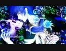 【KAITO V3】 ラブラドライトの深淵を 【オリジナル曲】