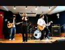 【とある科学の超電磁砲S 】バンドで「sister's noise」演奏してみた【Re:ply】 thumbnail