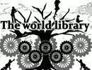 【MUGEN】 The world library ~Erehwon n